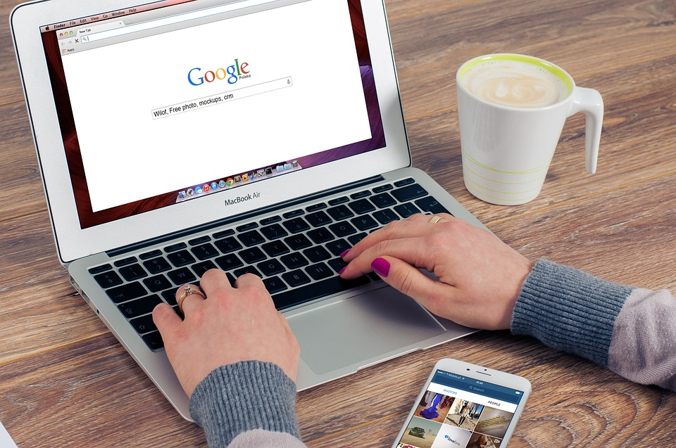 SEO services are adapting to changing algorithms.