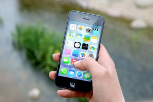 Web marketing companies are increasingly focusing on mobile content thanks to recent changes implemented by Google.