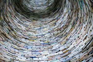 How storytelling plays an integral role in website marketing strategies.