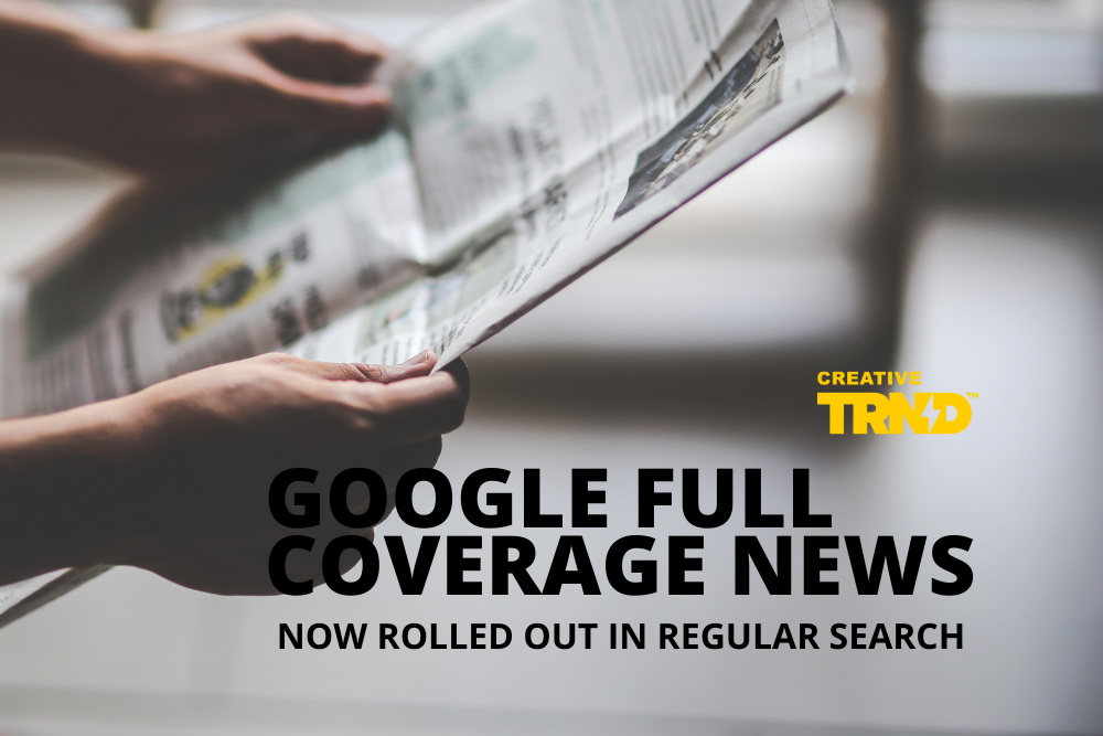 GOOGLE-ROLLS-OUT-FULL-COVERAGE-IN-SEARCH